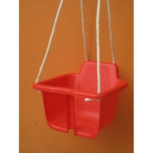 http://www.lenafashionworld.com/new-display-ikea-indoor-outdoor-swing.html