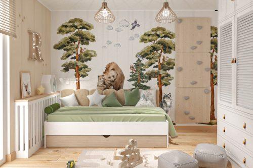 patmat-pokoje-dla-dzieci-pokoj-LESNY