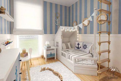 patmat-pokoje-dla-dzieci-pokoj-MARYNARSKI
